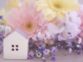 【2019年版】ずばり!安全な在宅ワークを提供している会社やサービス21選