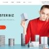 キャスタービズ(CasterBiz)・リモートワークのオンラインアシスタントで女性活躍中