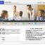 DHCの翻訳・通信事業のサイト