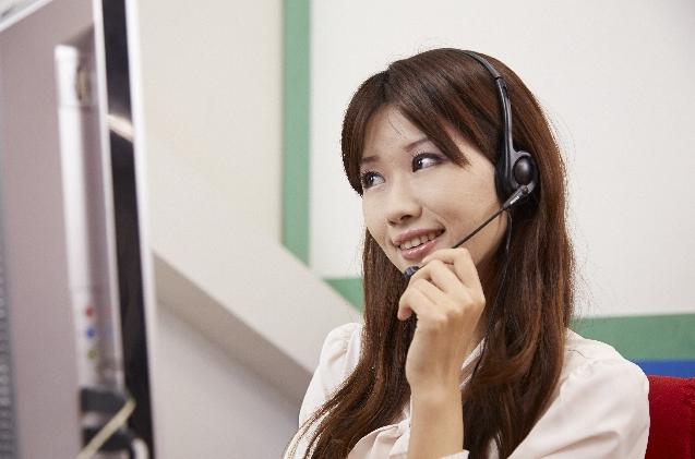 公文の日本語インストラクター記事の画像