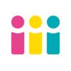 【東京都荒川区】美味しくてかわいい!フラワーゼリーづくり体験 | TABICA この体験が