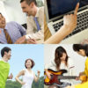 カメラ講師の募集/求人情報 | カメラ/写真教室・講座のサイタ