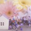 【2018年版】ずばり!安全な在宅ワークを提供している会社やサービス21選