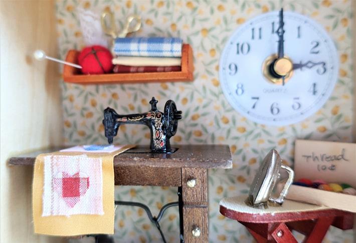 都道府県、地方自治体関連のサイトで内職・在宅ワークを探す