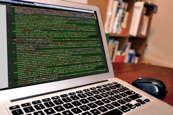 リモートワークができるエンジニアのための求人サイト9選