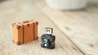旅行ライター、旅行口コミサイトまとめ